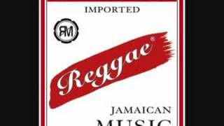 Reggae Love Song