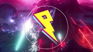 Martin Garrix & Third Party  - Lions In The Wild [Premiere]