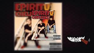 Todo comenzo - Epiritu Chelero - Jon Fly