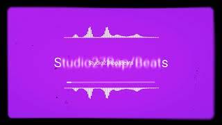 Sad Slow Instrumental|Rap/Beats-XXX Tentacion