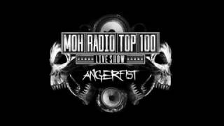 ANGERFIST - MOH Top 100