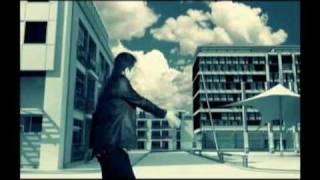 Rossko feat. Mike Johnson - I Remember
