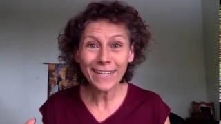 Meditação Coletiva pela Paz Mundial dia 15 04 2018