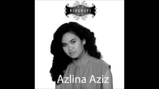 Azlina Aziz - Wajahmu Di Mana Mana