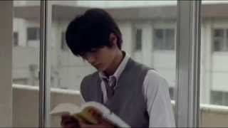 Kimi ni Todoke (Live Action) - Opening Song