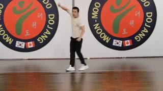 @Duke Dumont Ocean Drive Dance Freestyle