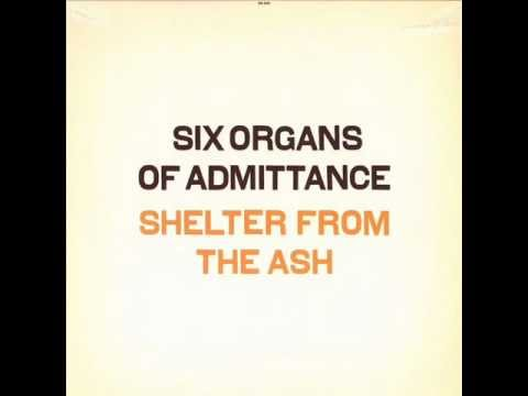 six-organs-of-admittance-strangled-road-tal-rachman