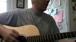 RockCrown (Seven Mary Three cover)