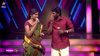 #Super Singer 6 | From - 27th - 28th January 2018 - Promo 1 width=