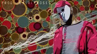 [FREE] RipRoses | Ski Mask type beat | Austin Powers Sample (HipHop Instrumental)