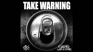 Take Warning.  Energy (Demo 2017)