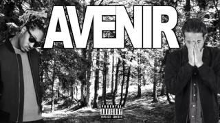 Nekfeu - Avenir feat. Future (Official Audio)