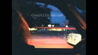 Courtlin Jabrae-That Way [Prod By Aye K.O ]