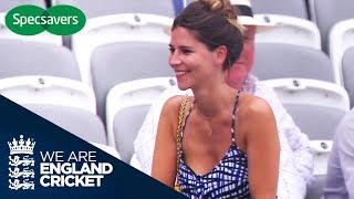 When Cricket Goes Wrong | #SHOULDVE Specsavers Moments | Episode 2 width=