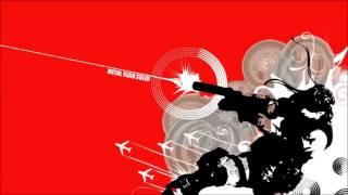 Metal Gear Solid - Warhead Storage (Remix)