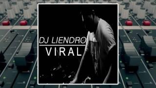 DJ Liendro - La Rompe Mix
