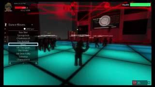 Dancin' In Club Tesla - Bricks (Feat. Migos) - Carnage