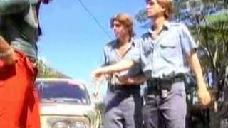 Hermes e Renato - Batida Policial