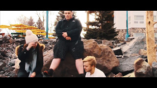 Jake Maroney - Think of Me (feat Jacob Cupp and Joyce Shalaby)