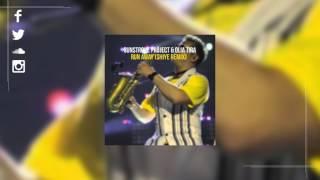 Sunstroke Project & Olia Tira -  Run Away {Epic Sax Guy} (Shiye Remix)