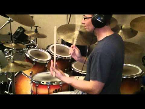 matt-redman-you-never-let-go-drum-cover-worshipdrumtranscrip