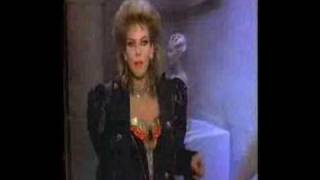 C.C CATCH- Heaven and Hell(clip)