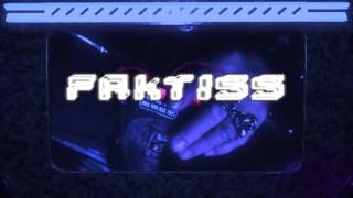 FAKTISS x WIT - MIDGARD ( Prod.Akeda )