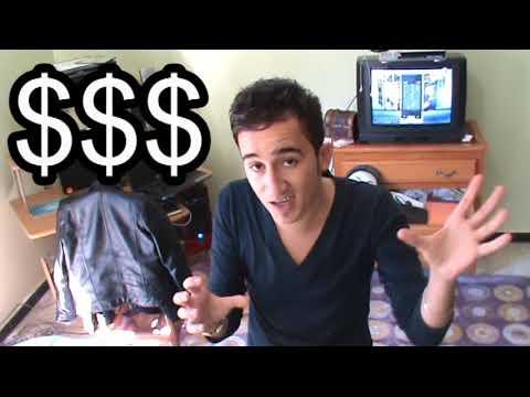 La mascarade électorale en Algérie المهزلة الإنتخابية الجزائرية