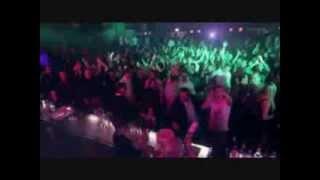"""Afrojack vs Eminem vs Plastik Funk """"WHO"""" Bootleg Mashup"""
