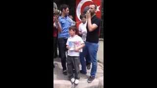 Fırat Çakıroğlu'nun Son Videosu.