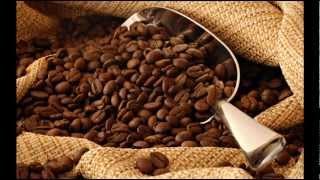 Kava - Baba i 42 razbojnika