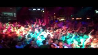 FlameMakers feat Barbarita - Summer night ( clear HD version)