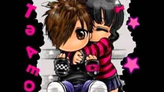 De ti enamorado-Banda MS