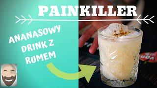 Painkiller #16 - 50 Sztosowych Koktajli