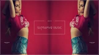 Sasha Lopez-Vida Lida feat Ale Blake