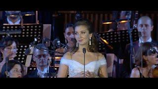 Carly Paoli - 'Ave Maria'