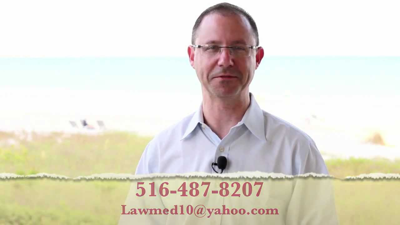 Lawyer For Personal Injury Edwards NY