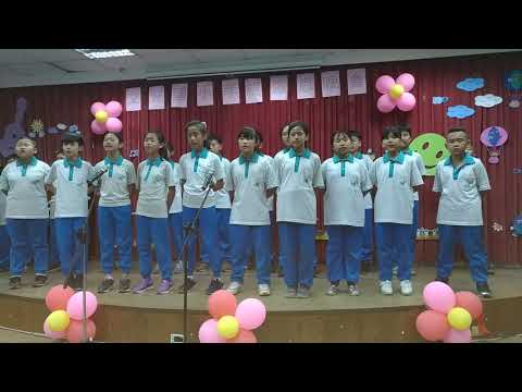 母親節晚會-魯冰花 - YouTube