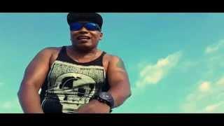 Video Oficial - Emono - Salsa Choke 2015 - Kmilocha ( Prod Dj Mickey Ft Arnold )