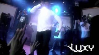 [經典回顧] Dr Dre feat. Snoop Dogg - Next Episode (LIVE at LUXY, Taipei)