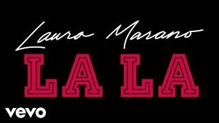 Laura Marano - La La (Visual)