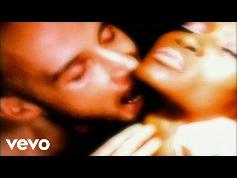 moby-everytime-you-touch-me-emimusic