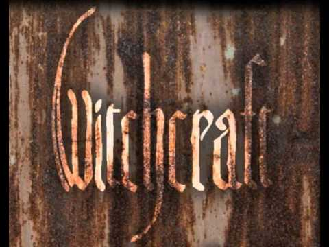 witchcraft-deconstruction-ilppis99
