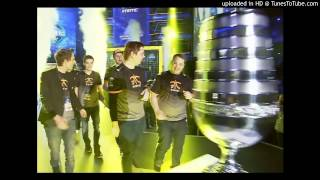 CS-GO - Katowice Finals - Audio Pizza Epic Dubstep REMIX