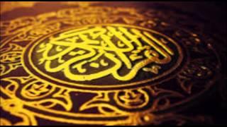 Hafiz Aziz Alili - Kur'an Strana 206 - Qur'an Page 206