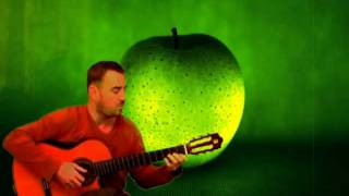 MANHA DE CARNAVAL  (by Luis Bonfa)- fingerstyle played by soYmartino