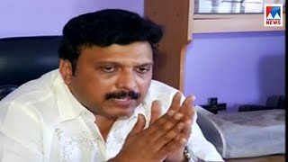 Ganeshkumar