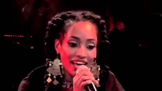 Di'Ja & Hernani - Musica De Fim De Seman_Badamuwa Mash Up Coke Studio Africa