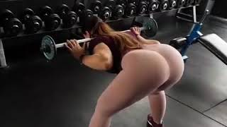 Sex Gym ma body girls video music shera tyagi