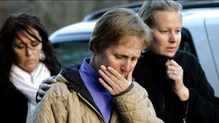 60 Minutes reports: Tragedy in Newtown